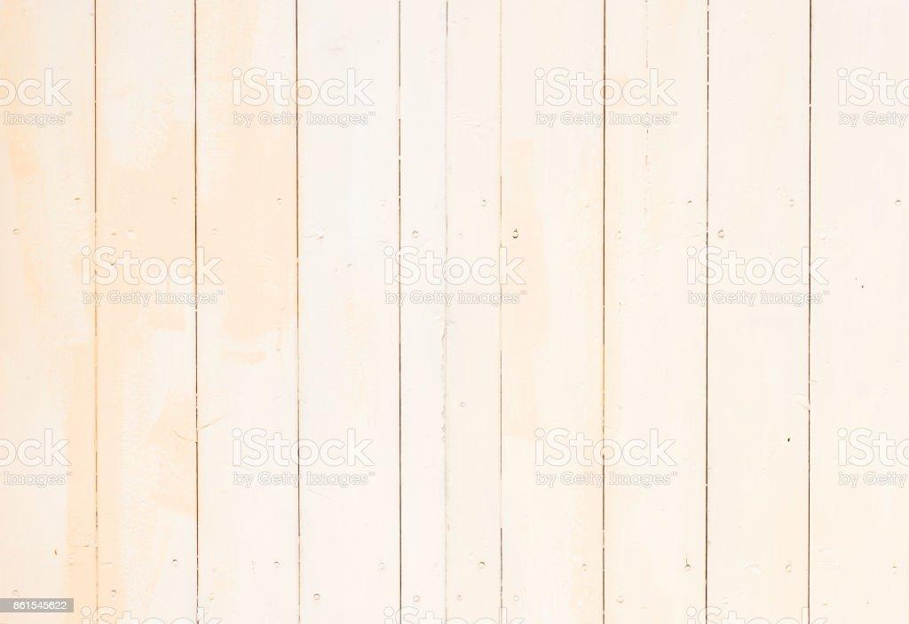 Texture Du Bois De Couleur Vieux Rose Pastel Et Blanc Photos Et