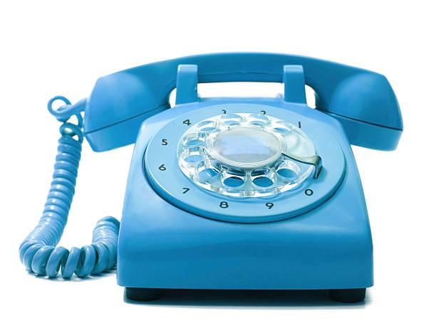 alte telefon - nostalgie telefon stock-fotos und bilder