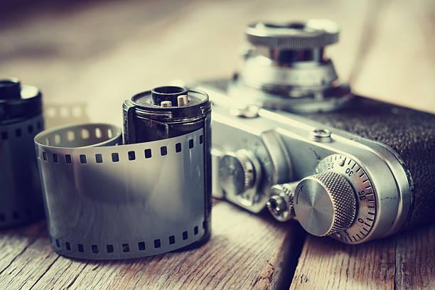 Old photo film rolls cassette and retro camera selective focus picture id528706487?b=1&k=6&m=528706487&s=612x612&w=0&h=smlbmahvuc54ky204jxhnnfdbvqvb1i9ztnbjmj6ruw=