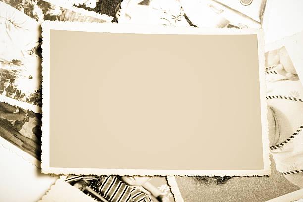 altes foto - pengpeng stock-fotos und bilder