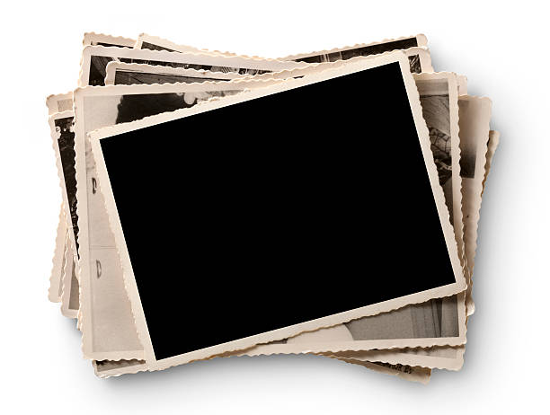 old photographs - 摄影 個照片及圖片檔