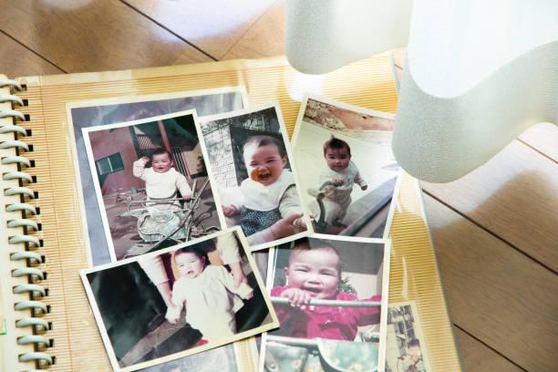Old pictures 70s child picture id871212340?b=1&k=6&m=871212340&s=612x612&w=0&h=kyb7vv 3kludcz8k5bib1rob4abswwxrfznonkqklpo=
