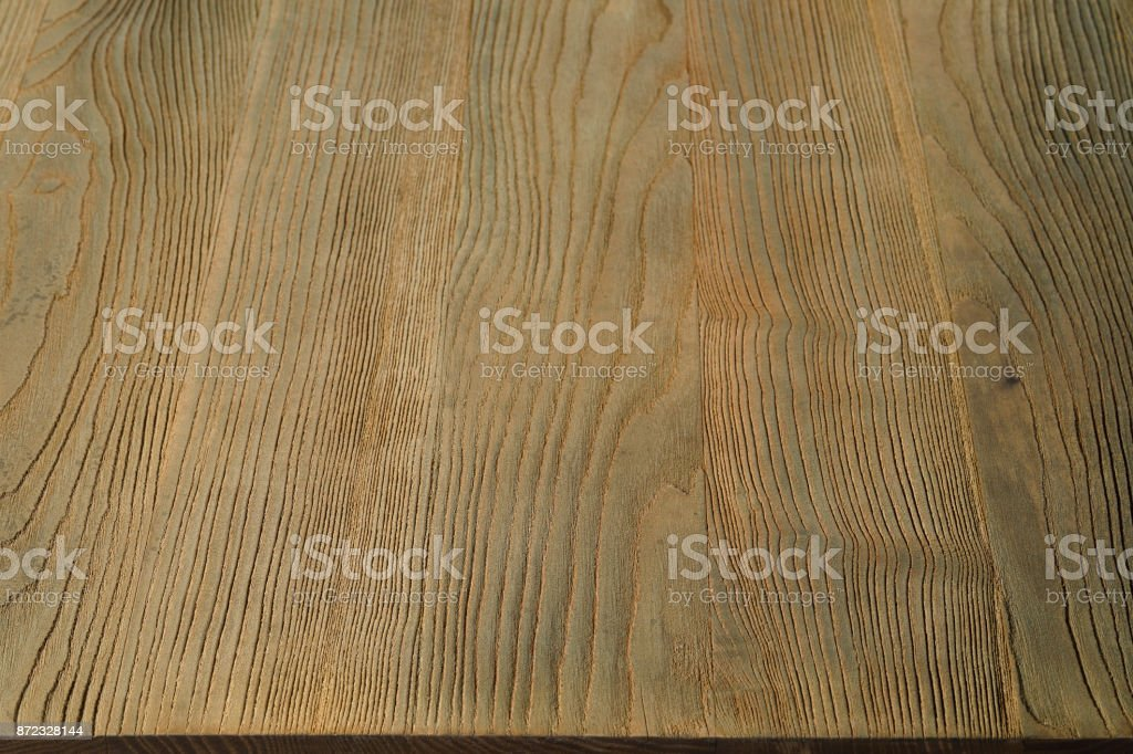 Old Pine Picnic Table Natural Woodgrain Texture Ideal To Position Products  On And Place In The Foreground Of Any Image Selective Focus Very Shallow ...