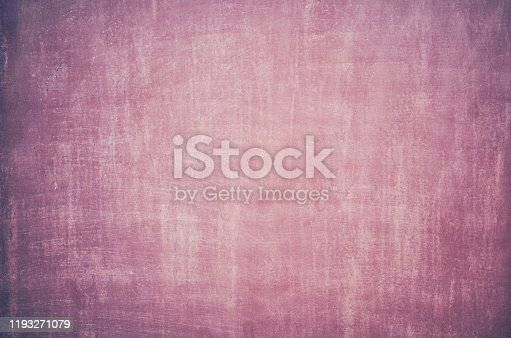 939873258 istock photo Old pink color wall texture 1193271079