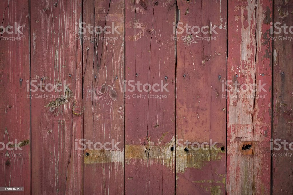 old plank background stock photo