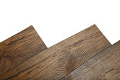 istock old plank wood isolated on white background 960078206