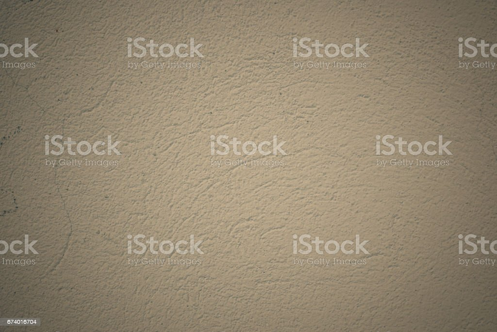 Old plaster background royalty-free stock photo