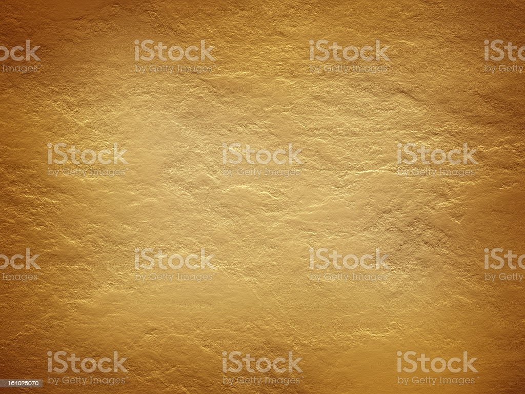 Old plaster wall - background or texture royalty-free stock photo