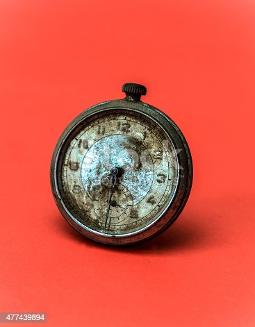 istock old pocket watch 477439894