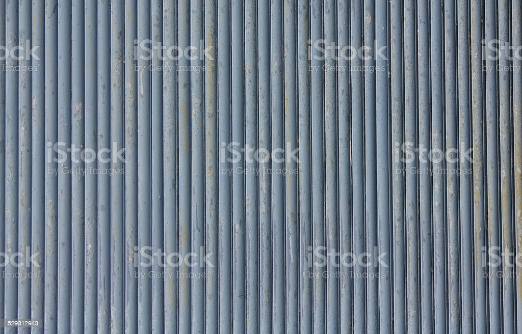 old pollen filter - Stock Image stock photo