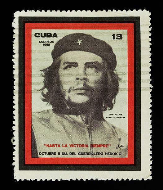 Che Guevara Photos Et Images Libres De Droits Istock