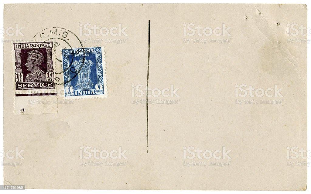 Дачные, как отправлять открытки из индии