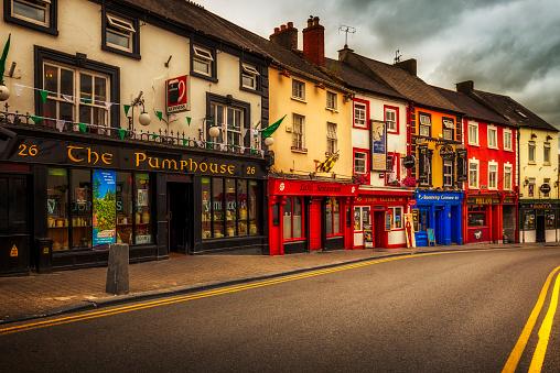 old pubs in kilkenny picture id1055422926?k=6&m=1055422926&s=170667a&w=0&h=Knn F 0ZJm7ztpb zGJsP9fI 7DfT0ICutUFkcXU c= 1