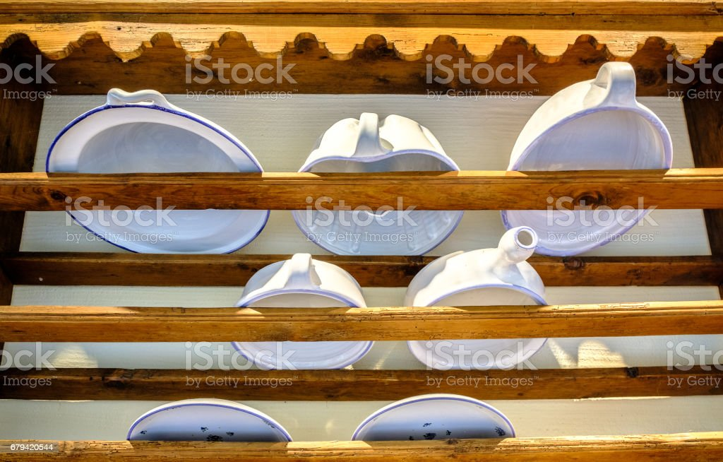 old rack photo libre de droits