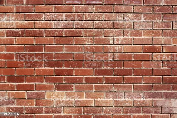 Old red brick wall background picture id980299714?b=1&k=6&m=980299714&s=612x612&h=znoovdnahlk8nnjdcw337lla9rrewuug3hfe sk0lng=