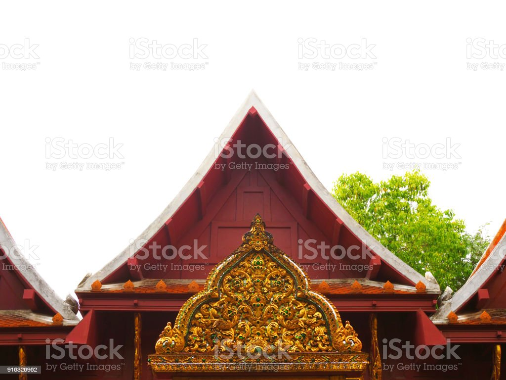 House Temple Decoration small mandir for home Google Search Home ...