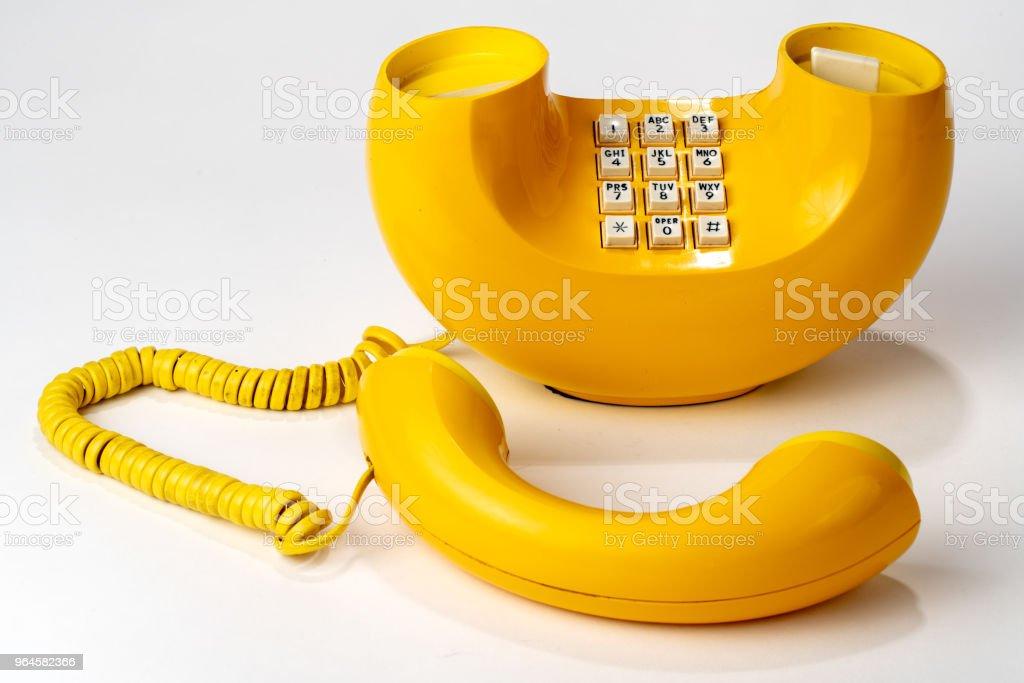 GRATIS BAIXAR TELEFONICA DISCADOR