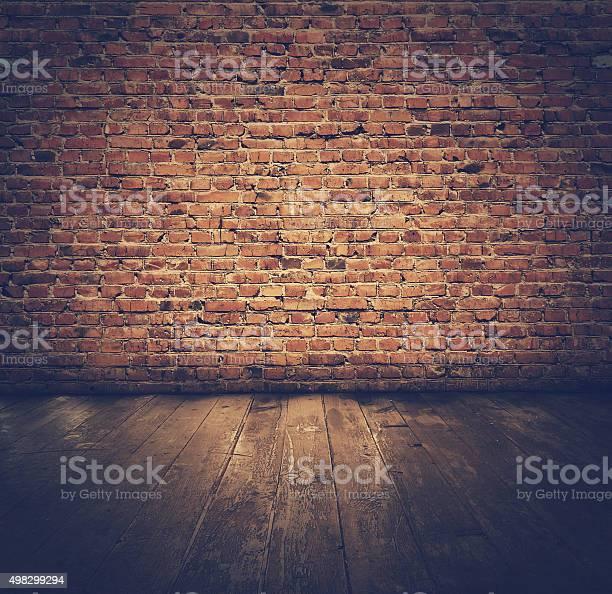 Old room picture id498299294?b=1&k=6&m=498299294&s=612x612&h=4odougrxpuxsa5i221lyuakz3gskjfnp1 a0j4nktsw=