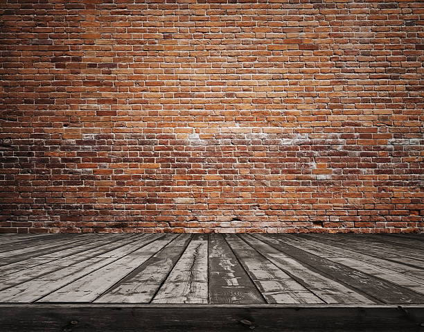 Royalty Free Brick Wall Pictures Images And Stock Photos