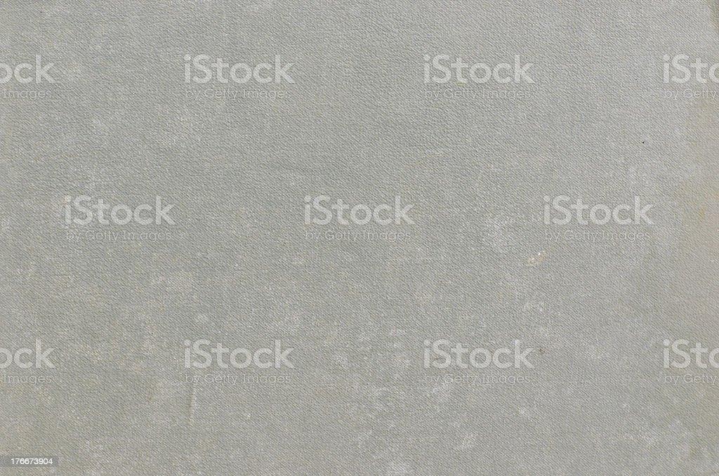 Papel viejo Violento gray foto de stock libre de derechos
