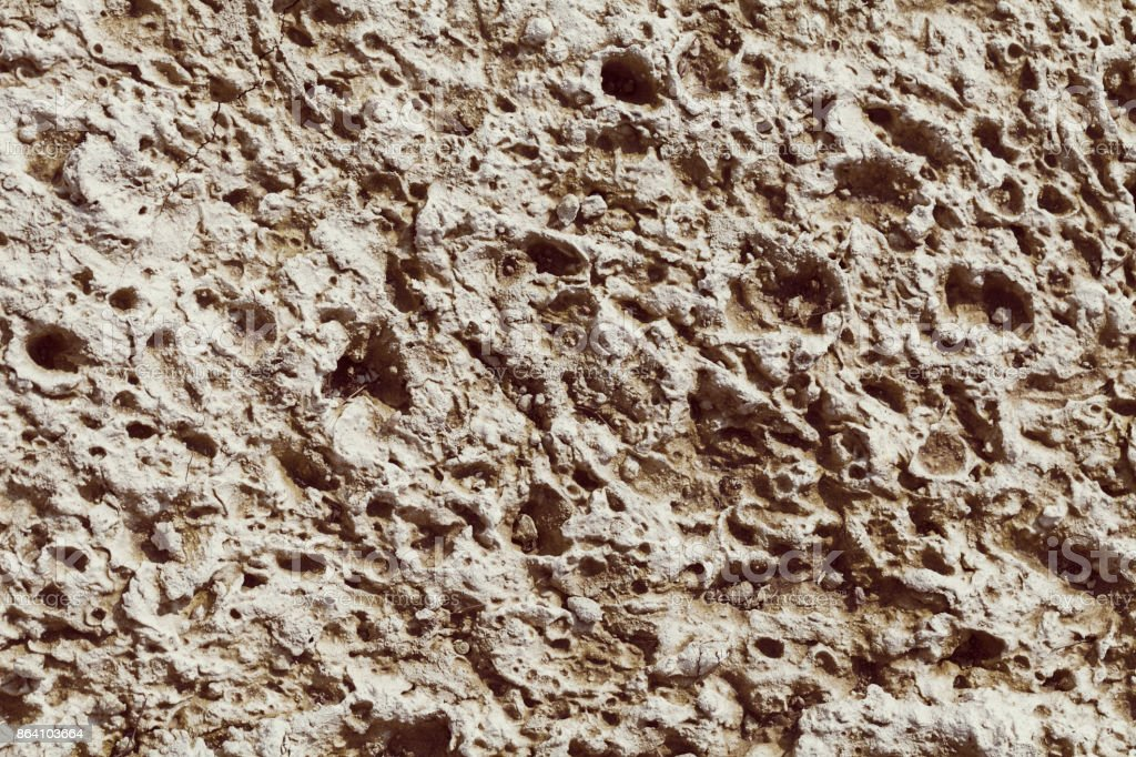 old rough wall royalty-free stock photo