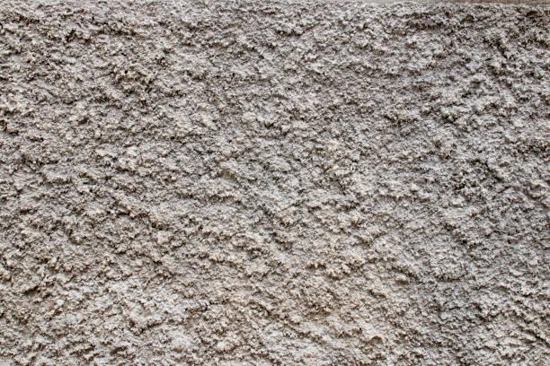 alte rustikale Zement Wand Textur – Foto
