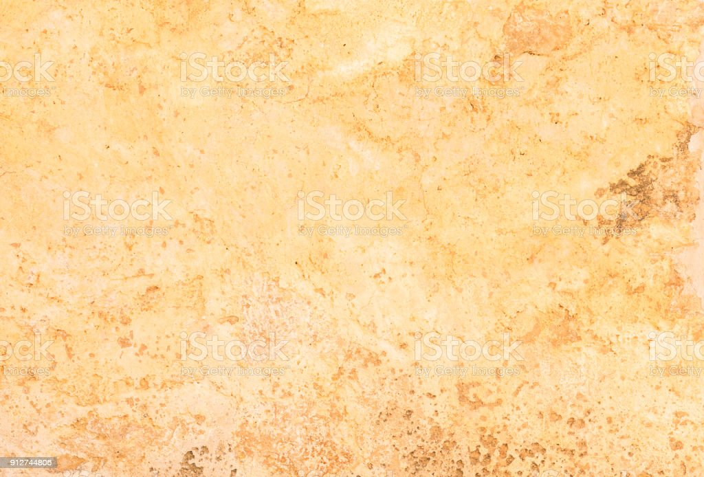 Old Rustic Plaster Wall Background Texture Stock Photo & More ...