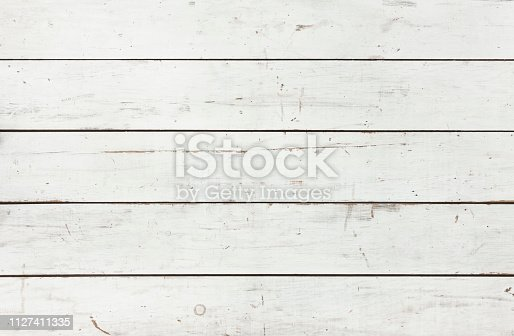 Old Rustic-Primitive Wood Background