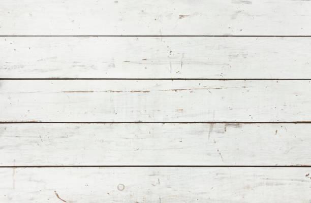 Alte rustikale Holz Hintergrund – Foto