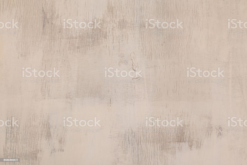 Old rustic wood background. Wooden board. royalty-free stock photo