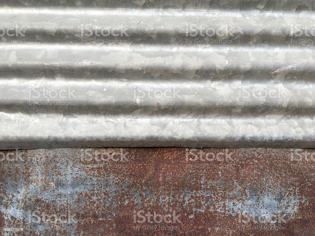 Royalty Free Paint Roll Texture Pictures Images and Stock Photos