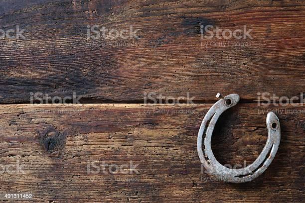 Old rusty horseshoe picture id491311452?b=1&k=6&m=491311452&s=612x612&h=ojjikkxvft3fq4kqfgte3lotaqcfbftjx ooer6bb7g=