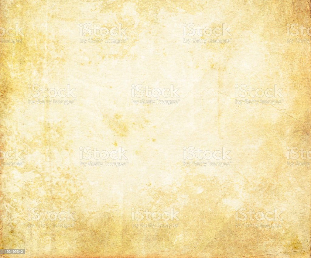 old rusty paper background stock photo more pictures of