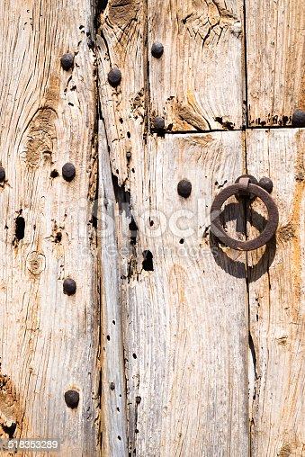 1178501072istockphoto Old Rusty Wooden Doors (3) 518353289