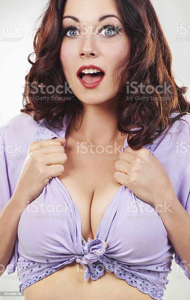 Sexy nude girlfriend pics