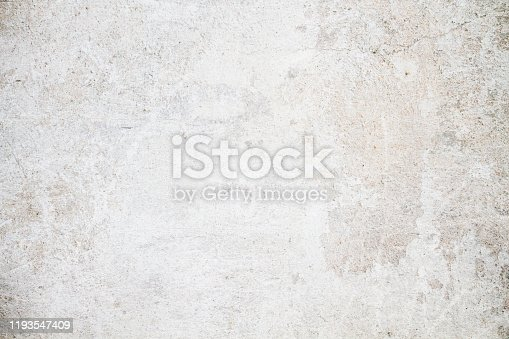 Old scatched wall background or texture