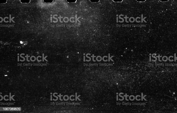 Old scratched film strip grunge texture background picture id1067089520?b=1&k=6&m=1067089520&s=612x612&h=dht9wth cnwsda7zekazc6o6iplhalidqrmetvznedi=