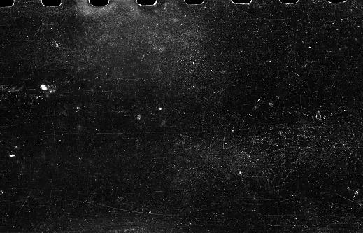 舊的劃痕膠片紋理背景 照片檔及更多 光 照片