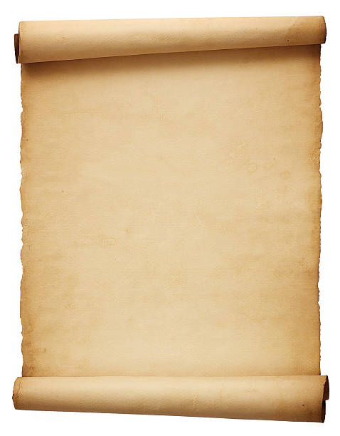 Old scroll paper picture id478755306?b=1&k=6&m=478755306&s=612x612&w=0&h=tk1jkizqdhvmkblhv2gfzsirdfhrqg 2b064n5qbi2o=