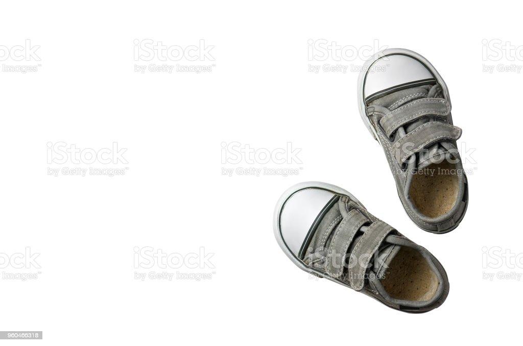 Lona Para Usados O Zapatos Negros Deporte Zapatillas Viejos De qUzGSMVp