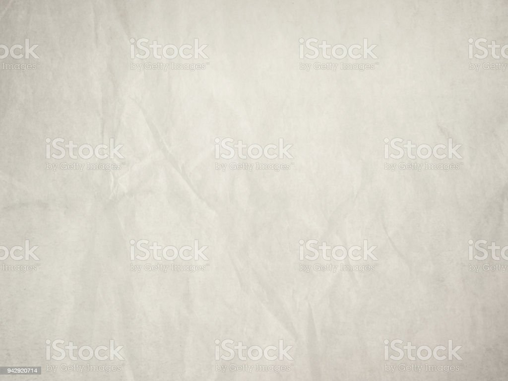 old shabby paper textures - perfect background with space for text or image'n stock photo