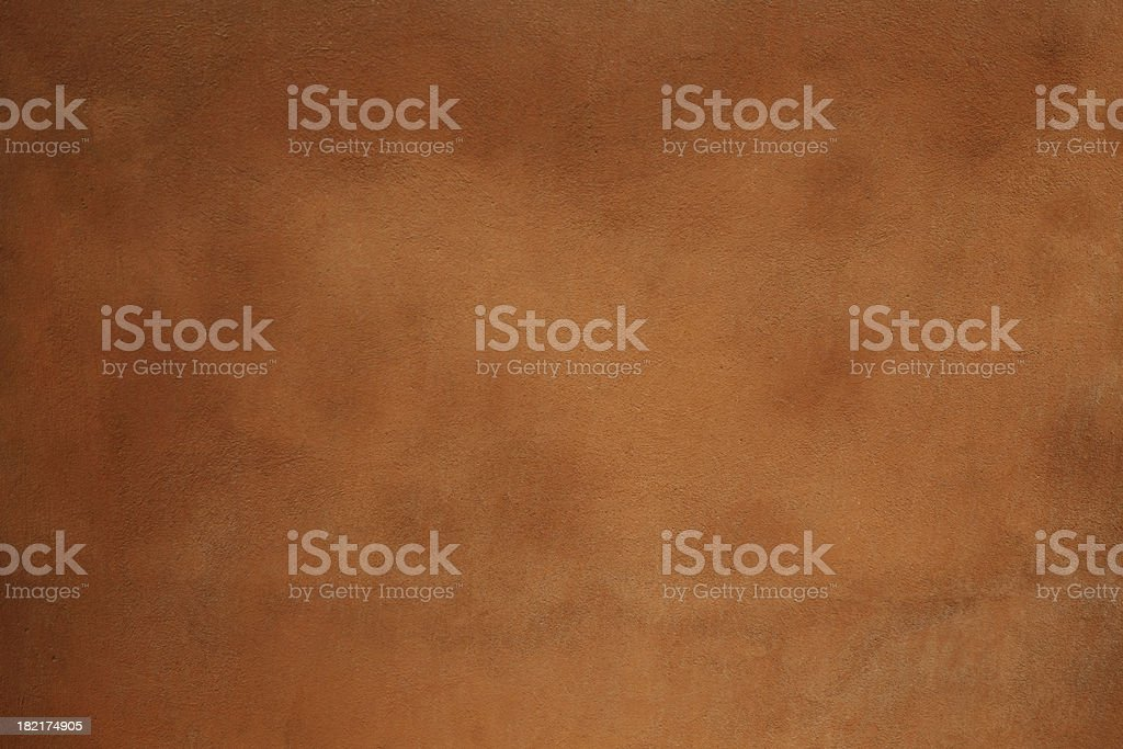 Alte Siena Wand – Foto