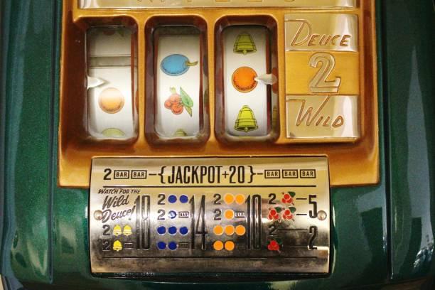 17:00 Wolverhampton - Horse Racing - Matchbook Slot Machine