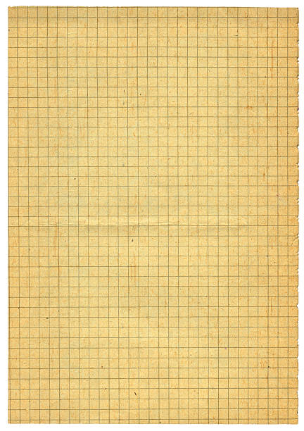 royalty free big graph paper pictures images and stock photos istock