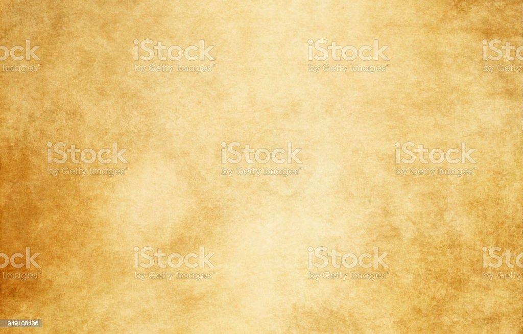 Textura de papel viejo vitrales. foto de stock libre de derechos