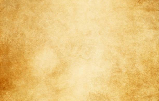stara tekstura barwionego papieru. - archiwalny zdjęcia i obrazy z banku zdjęć