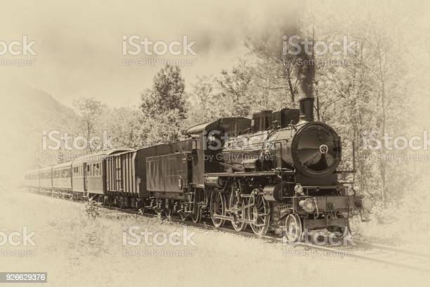 Old steam train picture id926629376?b=1&k=6&m=926629376&s=612x612&h=tods42zmv34bfn40lo4h0k5rfb9km7s7xcc38qnmlkm=
