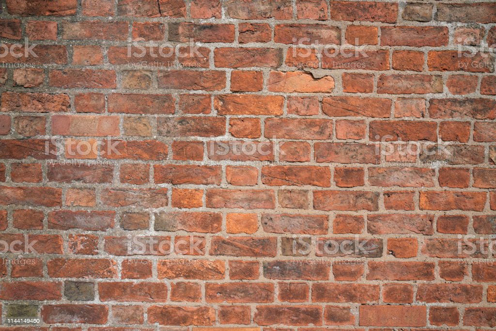 Alte Steinfass-Block-Blockwand Textur und Hintergrund, aus der Nähe – Foto