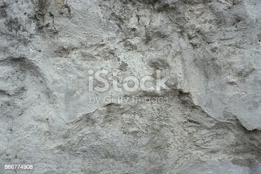 973649382istockphoto old stone wall texture background 866774908