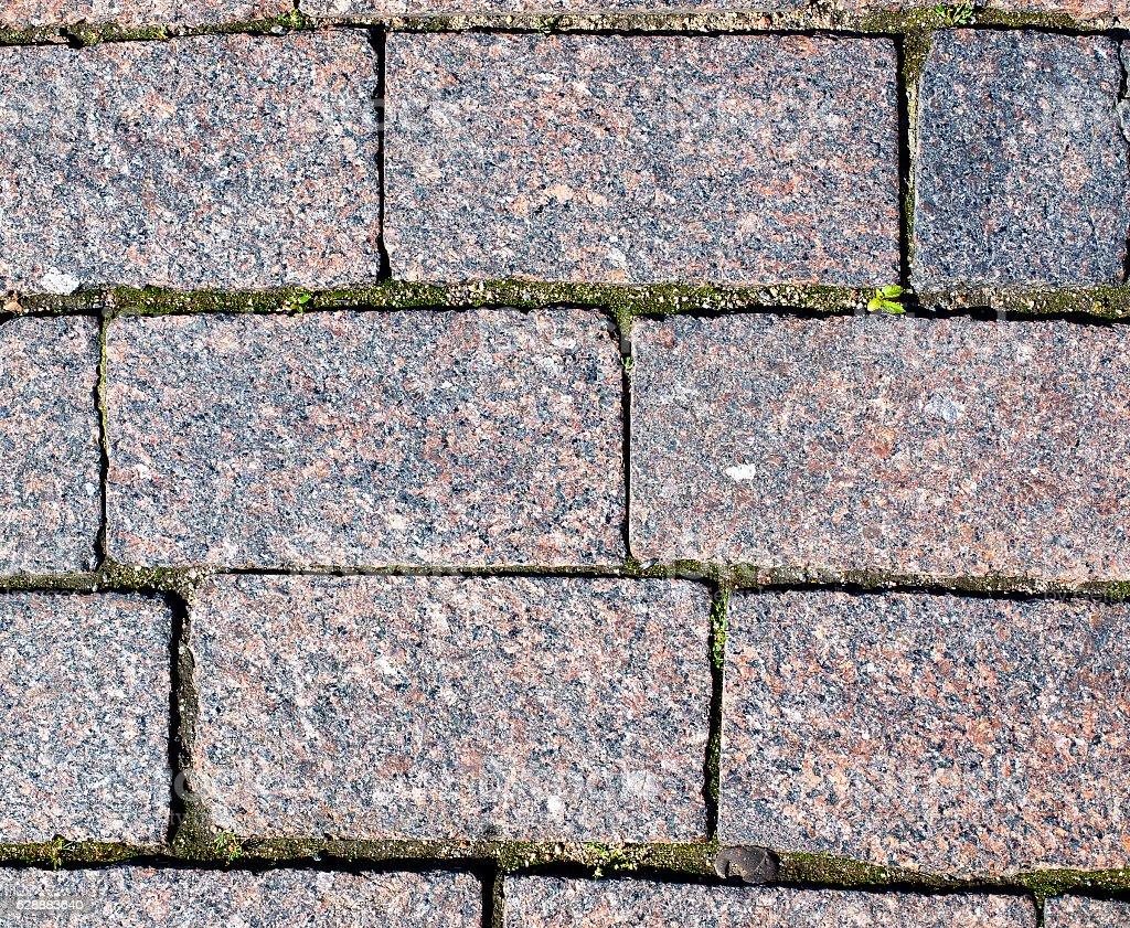 Immagini di muro di pietra texture